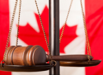 Canada Appeal Process