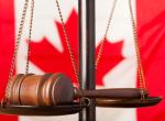 Canada Appeal Process